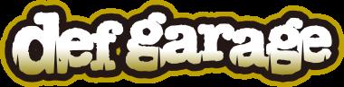 def garage