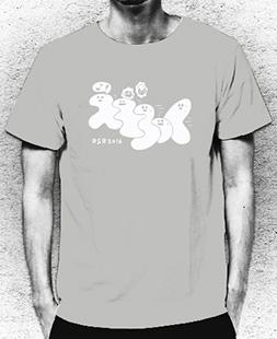 ノミネートTシャツ