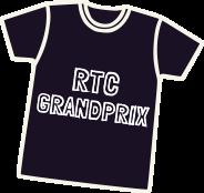 RTC GRANDPRIX