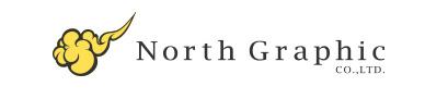 North Graphic