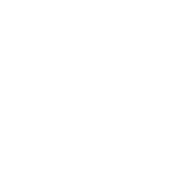 THANK YOU FOR COMING TO RSR2016